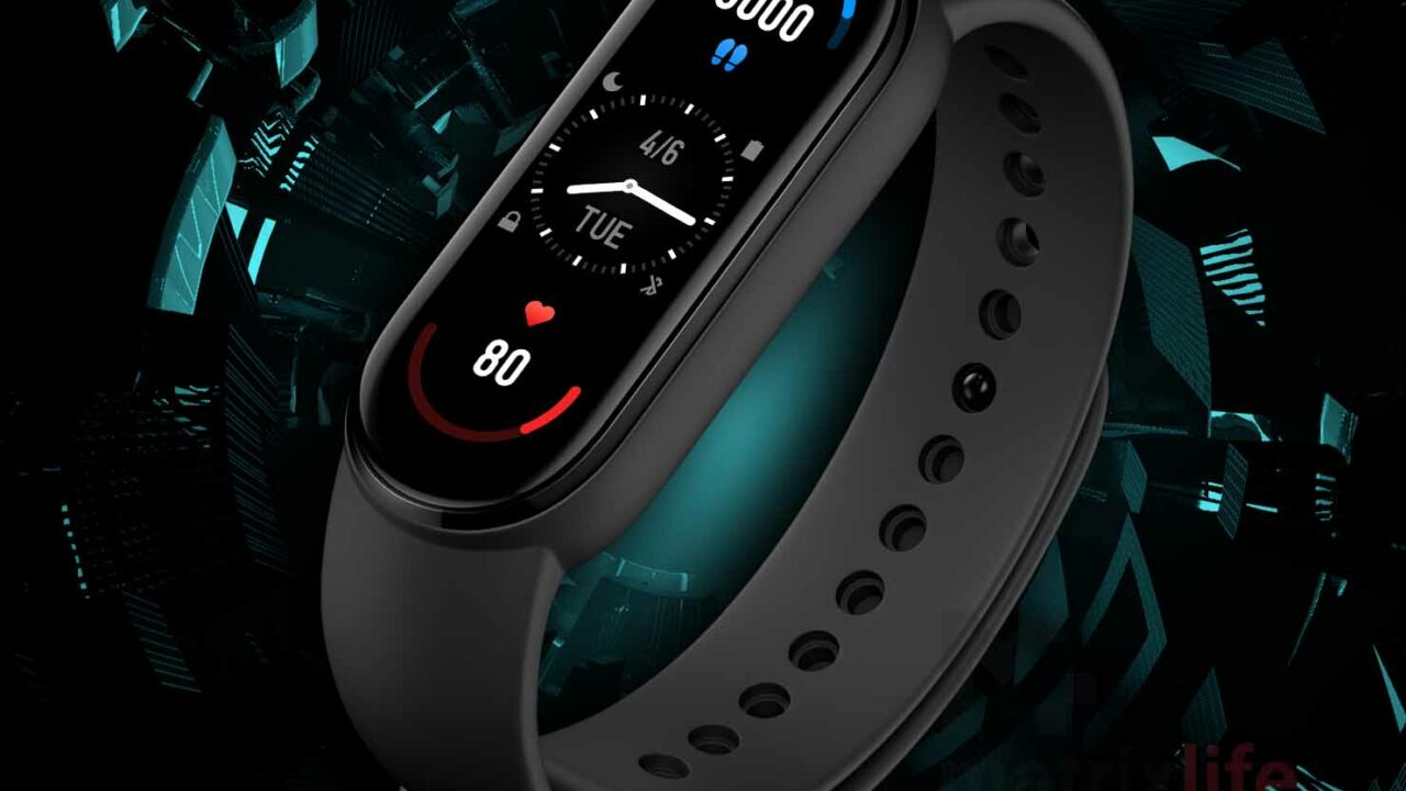 https://www.matrixlife.gr/wp-content/uploads/2021/03/mi-smart-band-6-1280x720.jpg