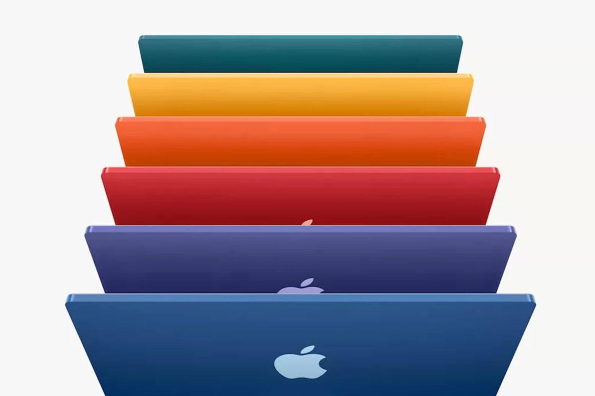 Έψαχνες δικαιολογίες; Αυτοί είναι οι 5 λόγοι για να αποκτήσεις ένα νέο iMac!