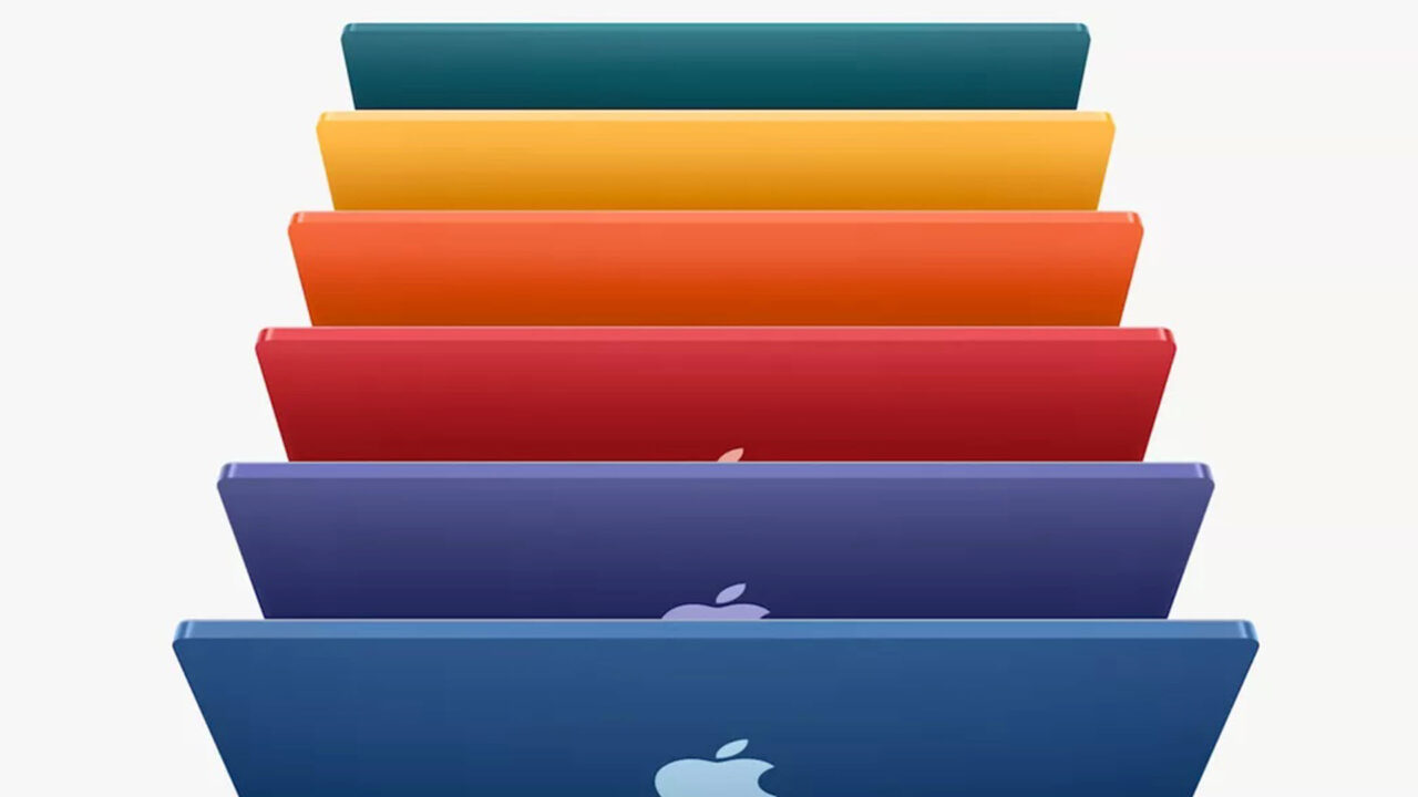 https://www.matrixlife.gr/wp-content/uploads/2021/04/029-imac-7-colors-2021-m1-announced-1280x720.jpg