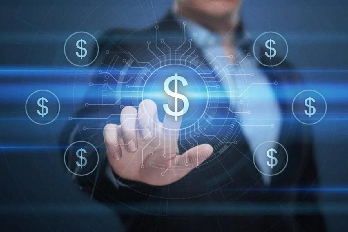 Από τον χώρο της τεχνολογίας οι πλουσιότεροι άνθρωποι του κόσμου