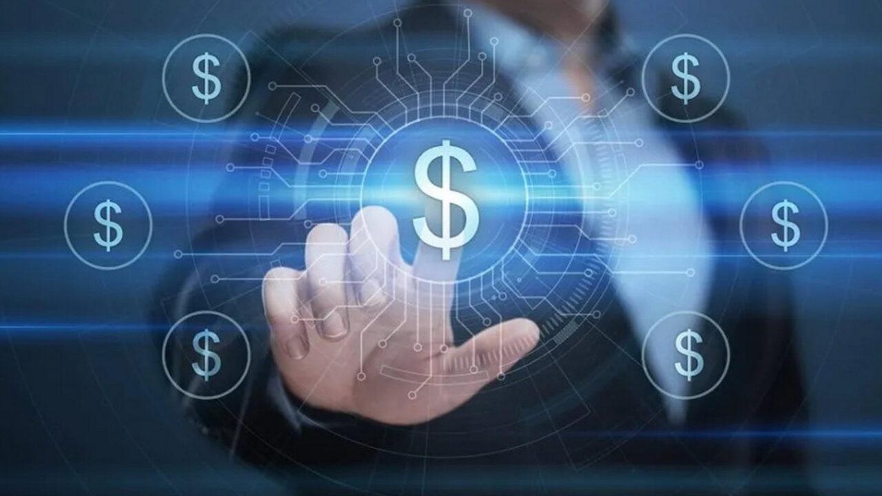 https://www.matrixlife.gr/wp-content/uploads/2021/04/digital-money-open-1280x720.jpg