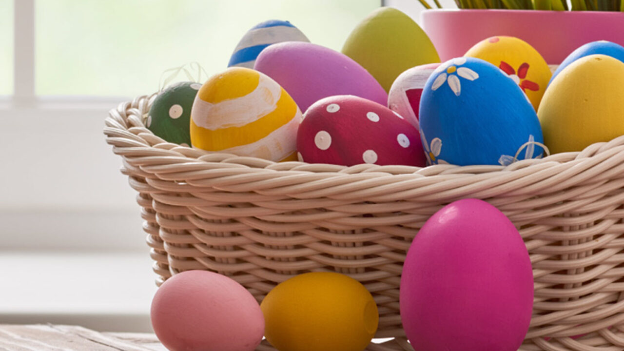 https://www.matrixlife.gr/wp-content/uploads/2021/04/easter-offer-open-1280x720.jpg