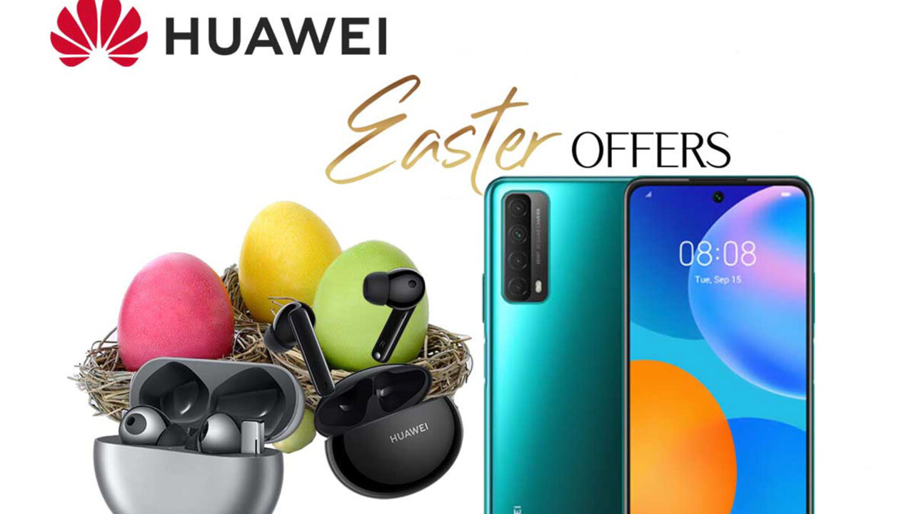 https://www.matrixlife.gr/wp-content/uploads/2021/04/huawei-easter-offers-open-1280x720.jpg