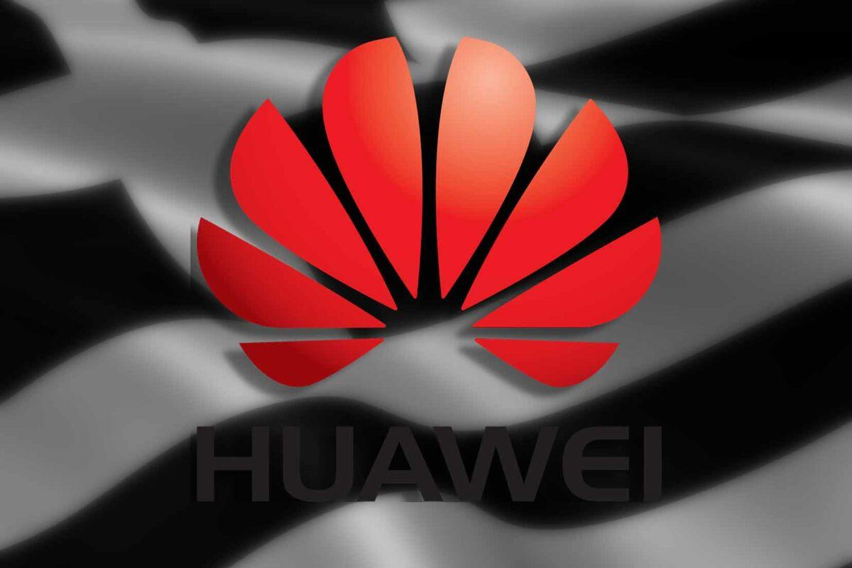 Η HUAWEI συνεχίζει δυναμικά την πορεία της το 2021, και αυτά είναι τα επόμενα βήματα