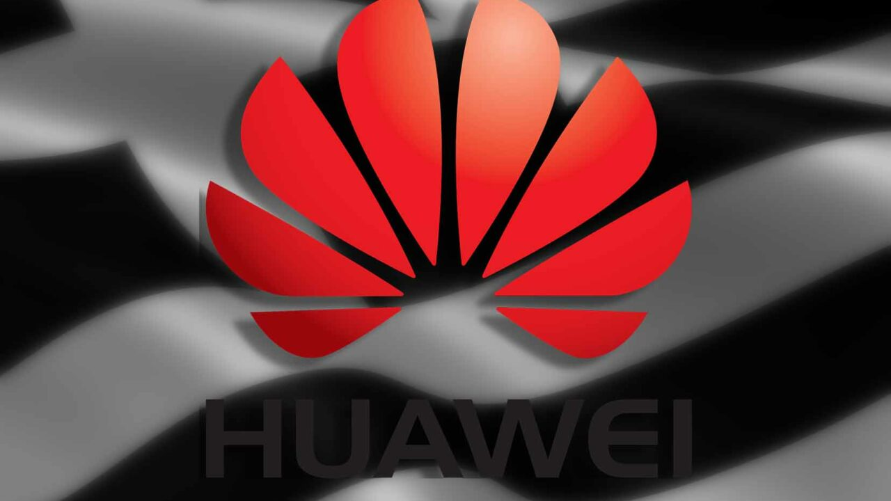 https://www.matrixlife.gr/wp-content/uploads/2021/04/huawei-hellas-open-1280x720.jpg