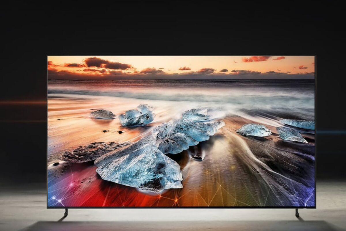 Η Samsung κοντά σε συμφωνία για την αγορά OLED panels από την LG; Να και κάτι που δεν το περιμέναμε!