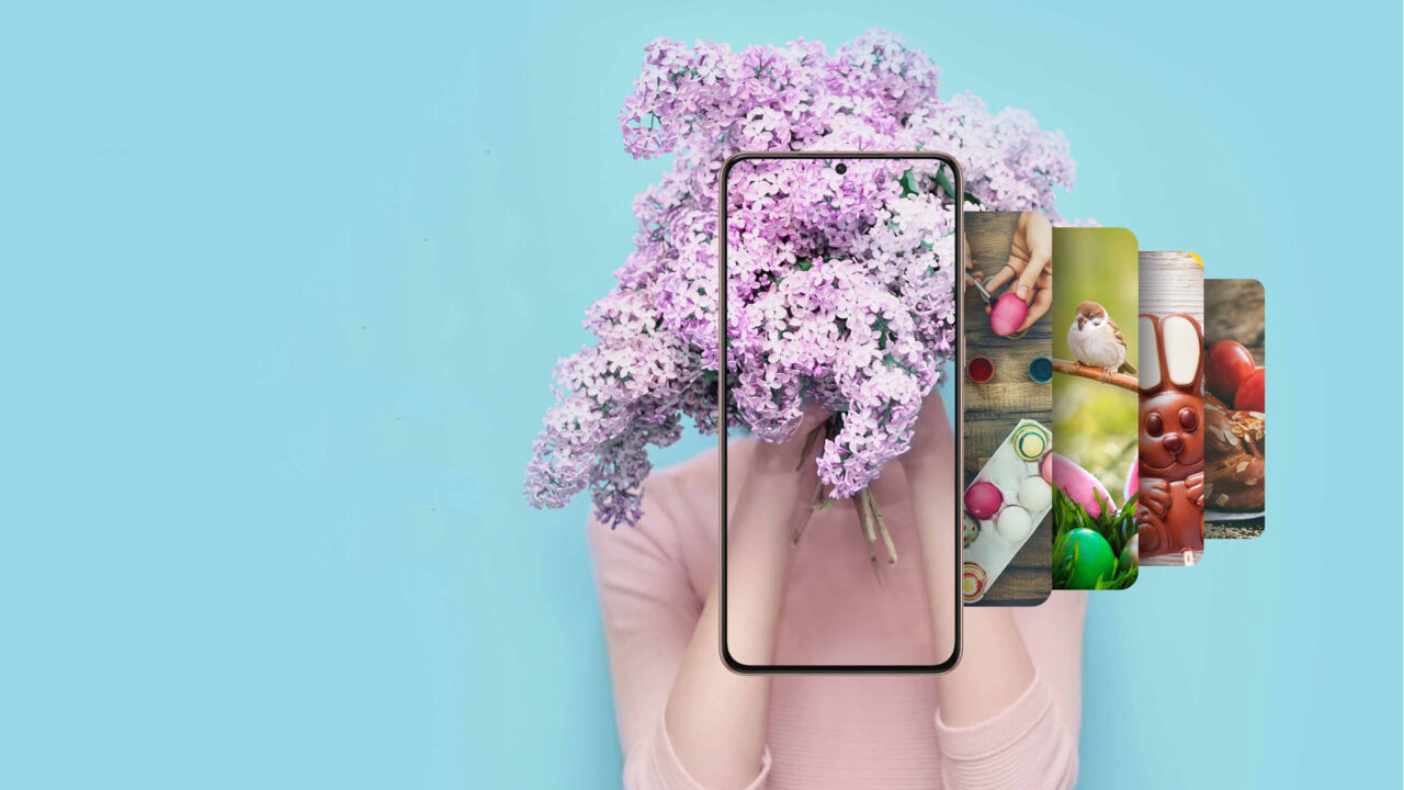 https://www.matrixlife.gr/wp-content/uploads/2021/04/samsung_-_my_easter_with_galaxy-1280x720.jpg