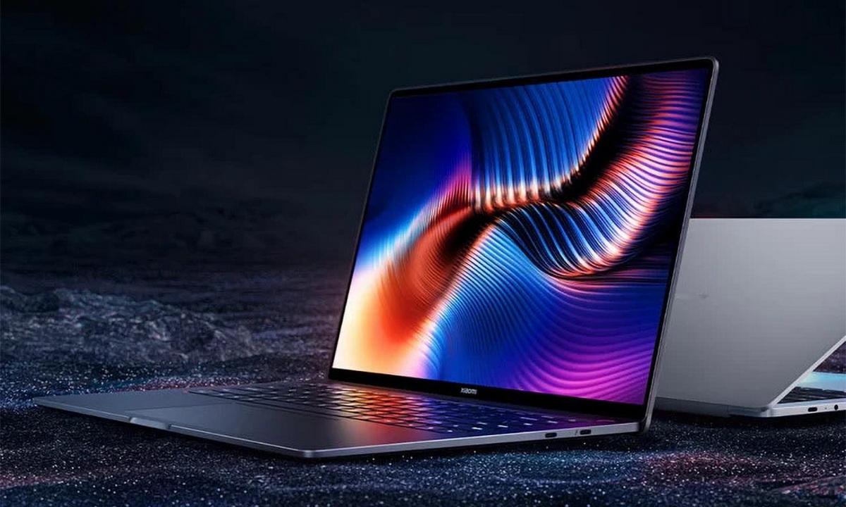 https://www.matrixlife.gr/wp-content/uploads/2021/04/xiaomi-mi-laptop-pro-14-xiaomi-mi-laptop-pro-15-launch.jpg