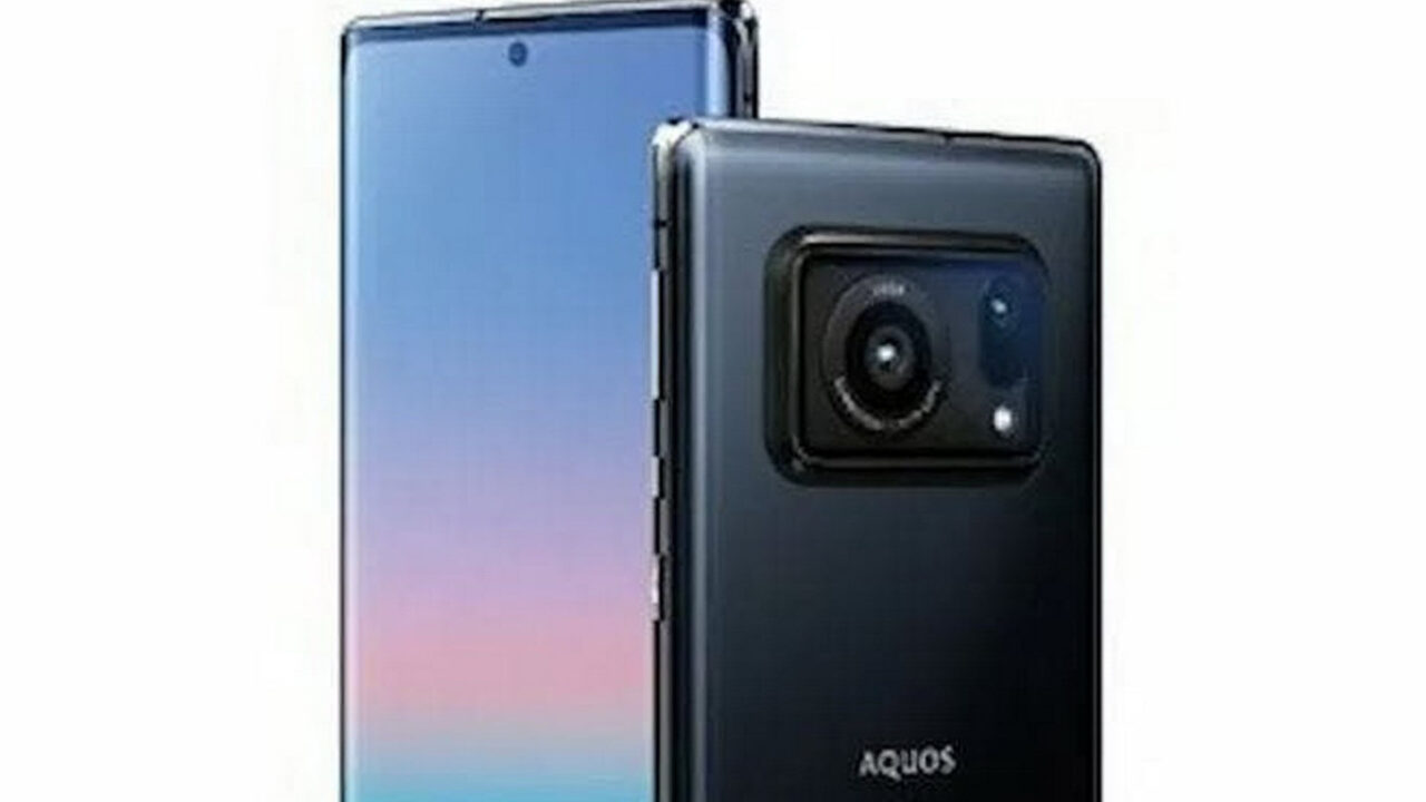 https://www.matrixlife.gr/wp-content/uploads/2021/05/2021-05-08-10_40_27-Sharp-AQUOS-R6-Official-Renderings-Exposes-Uniquely-Designed-Camera-_-SPARROWS-N-1280x720.jpg