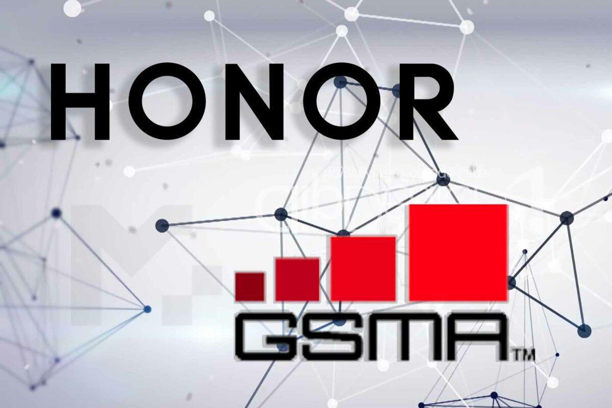 Η Honor γίνεται επίσημα μέλος του GSMA και εγκαινιάζει μια νέα εποχή καινοτομίας και ανάπτυξης