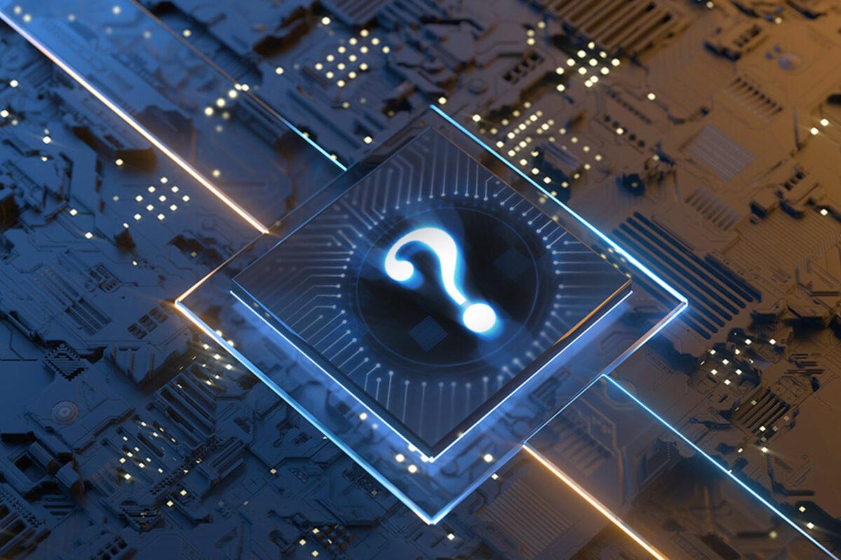 Ευπάθεια βρέθηκε στο 5G Chip της Qualcomm η οποία επηρεάζει το 40% των κινητών τηλεφώνων