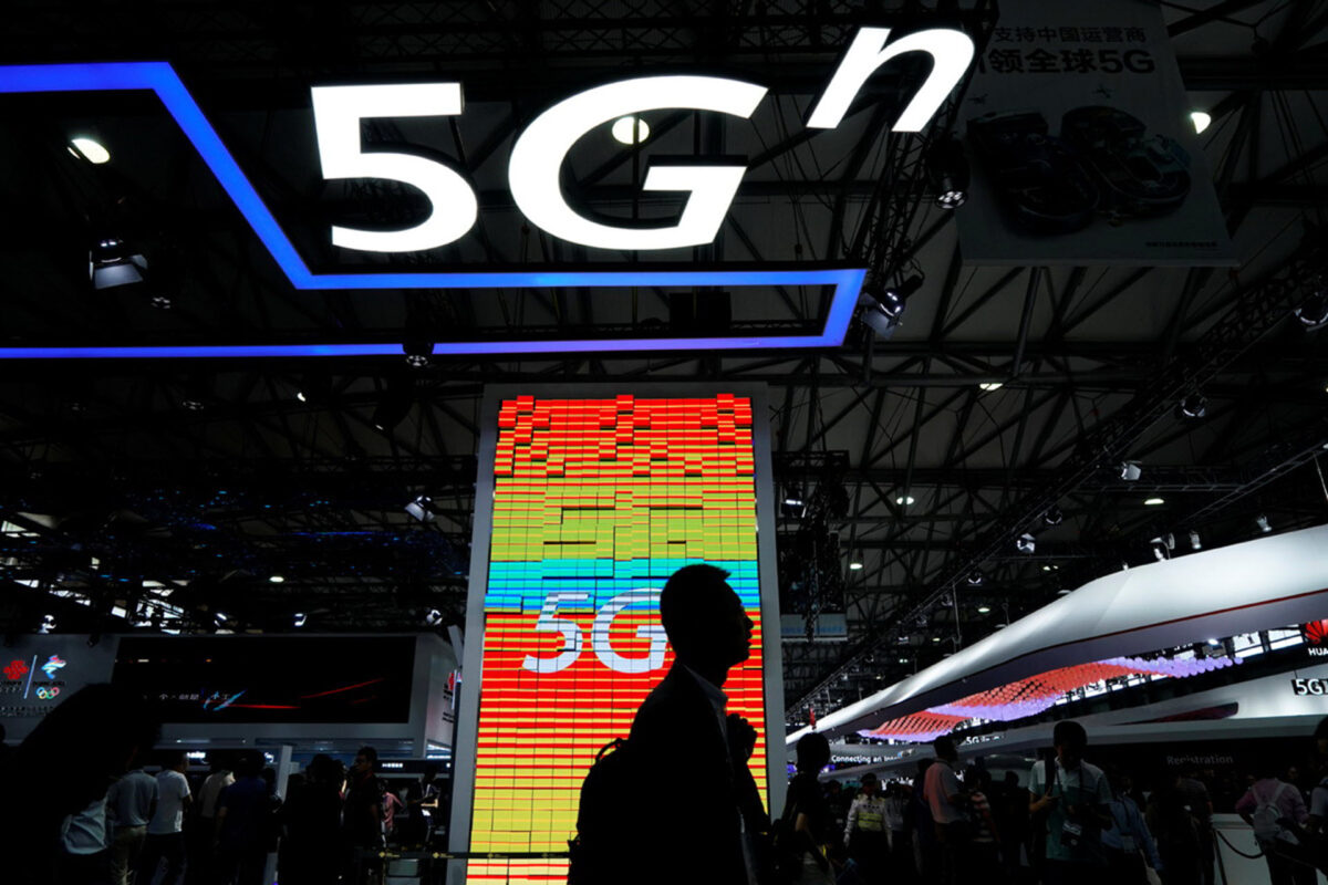 Η GSMA καλεί τις κυβερνήσεις να προχωρήσουν  σε άδεια χρήσης φάσματος ζώνης 6 GHz με στόχο να ενισχύσουν το 5G