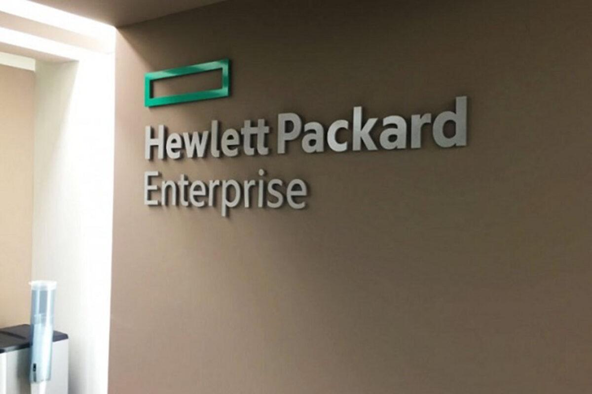 Η Hewlett Packard Enterprise επεκτείνει το HPE GreenLake με πρωτοποριακές επιχειρηματικές as-a-Service λύσεις αποθήκευσης