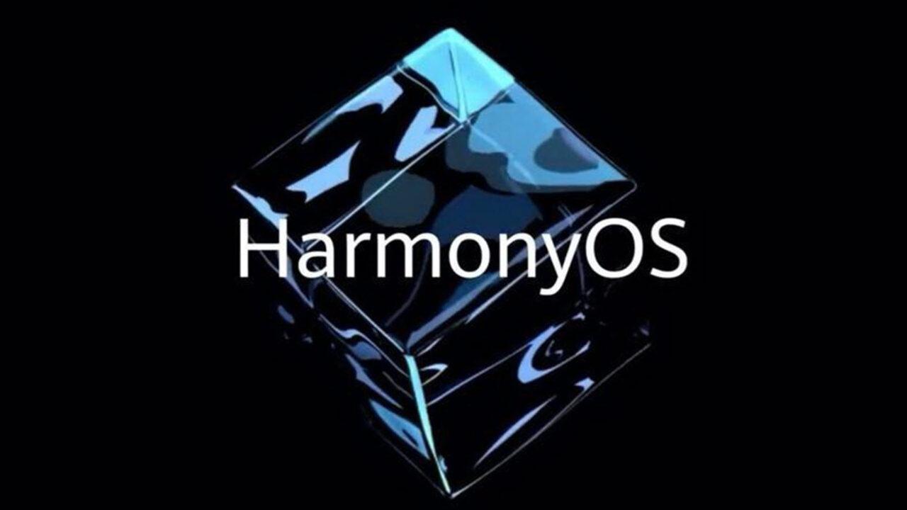 https://www.matrixlife.gr/wp-content/uploads/2021/05/HarmonyOS-1280x720.jpg