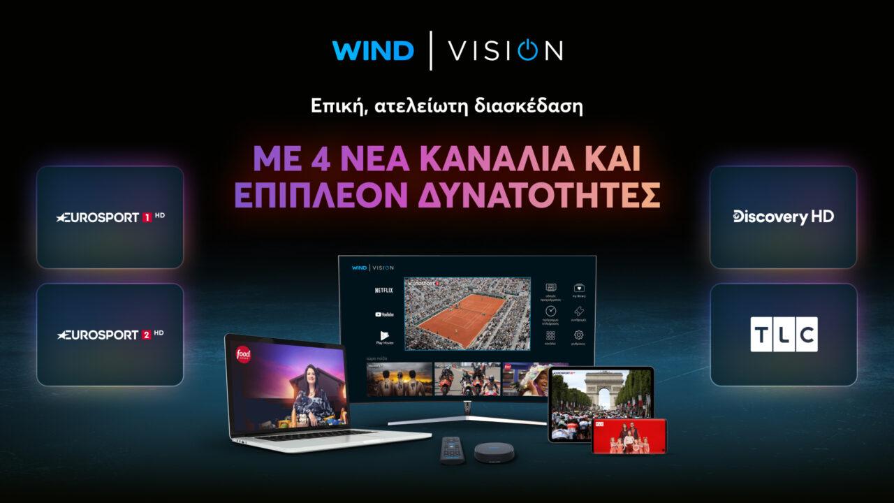 https://www.matrixlife.gr/wp-content/uploads/2021/05/WIND-VISION_Key-visual-1280x720.jpg