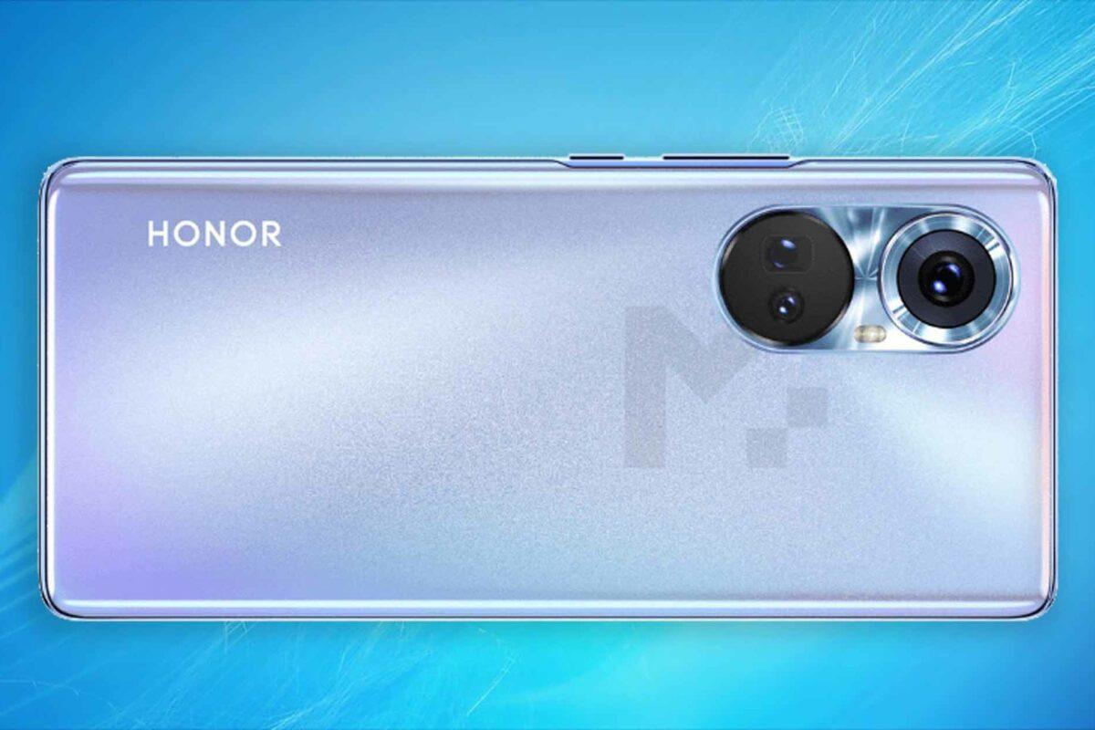 Honor 50 Series, έρχονται στις αρχές Ιουνίου με μοναδική σχεδίαση κάμερας
