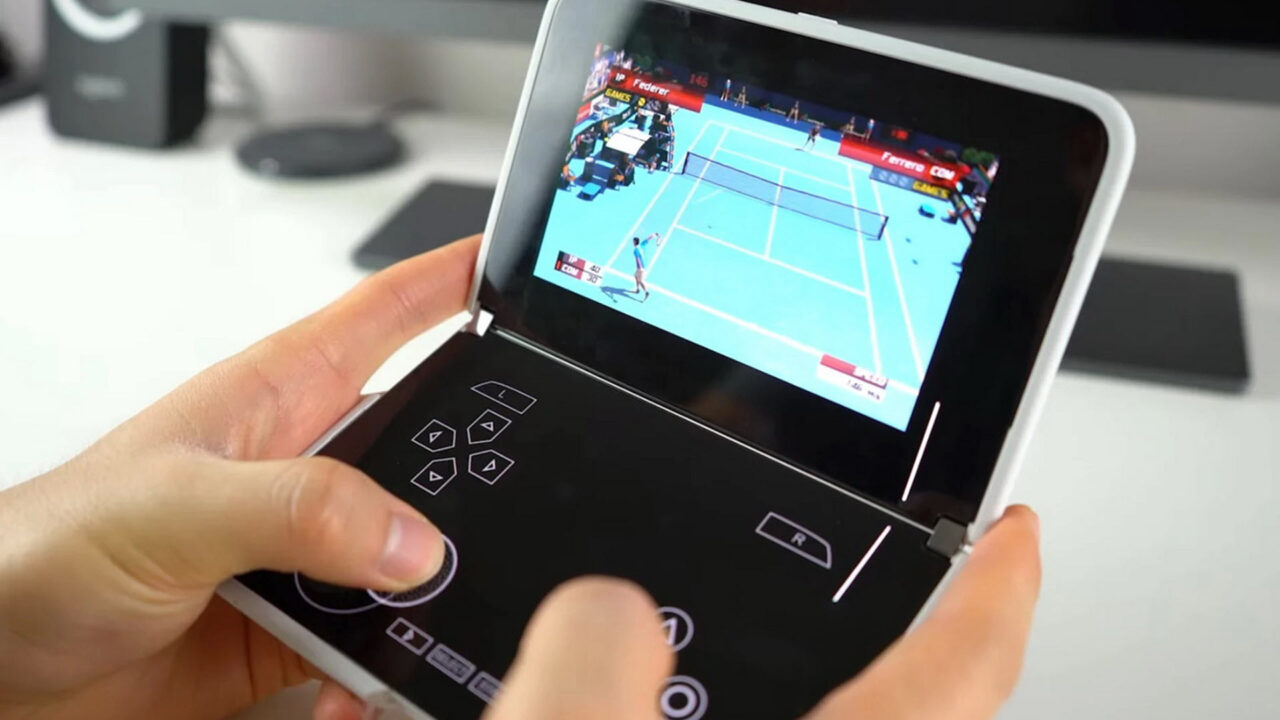 https://www.matrixlife.gr/wp-content/uploads/2021/05/surface-duo-dual-screen-gaming-1280x720.jpg