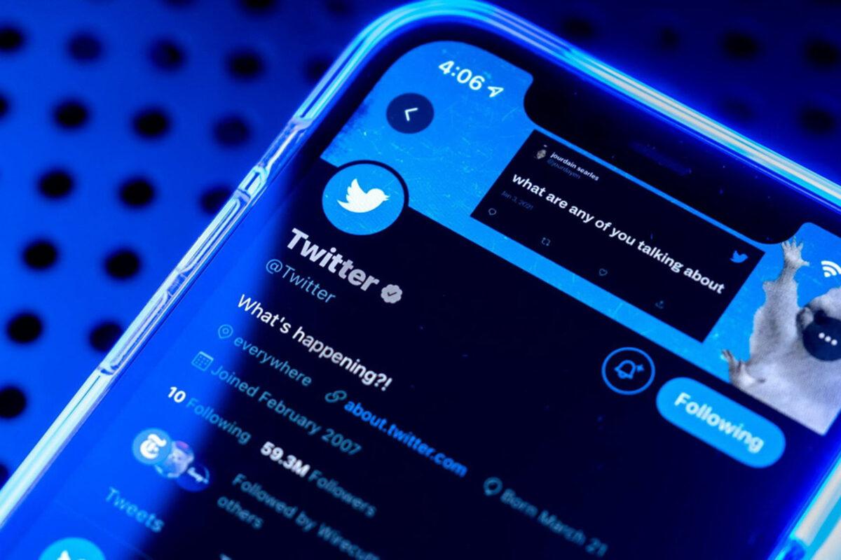 Οι πρώτες πληροφορίες για την νέα συνδρομητική υπηρεσία Twitter Blue!