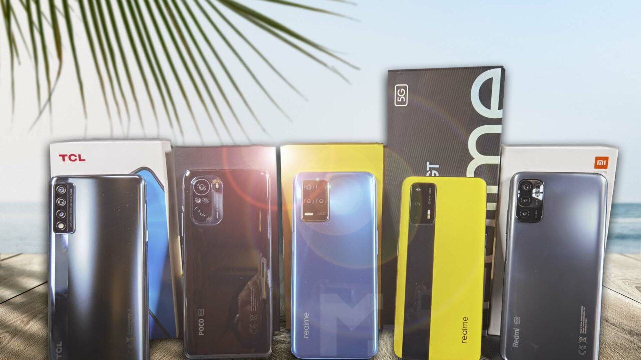 https://www.matrixlife.gr/wp-content/uploads/2021/06/Budget-5G-smartphones-summer-2021-1280x720.jpg