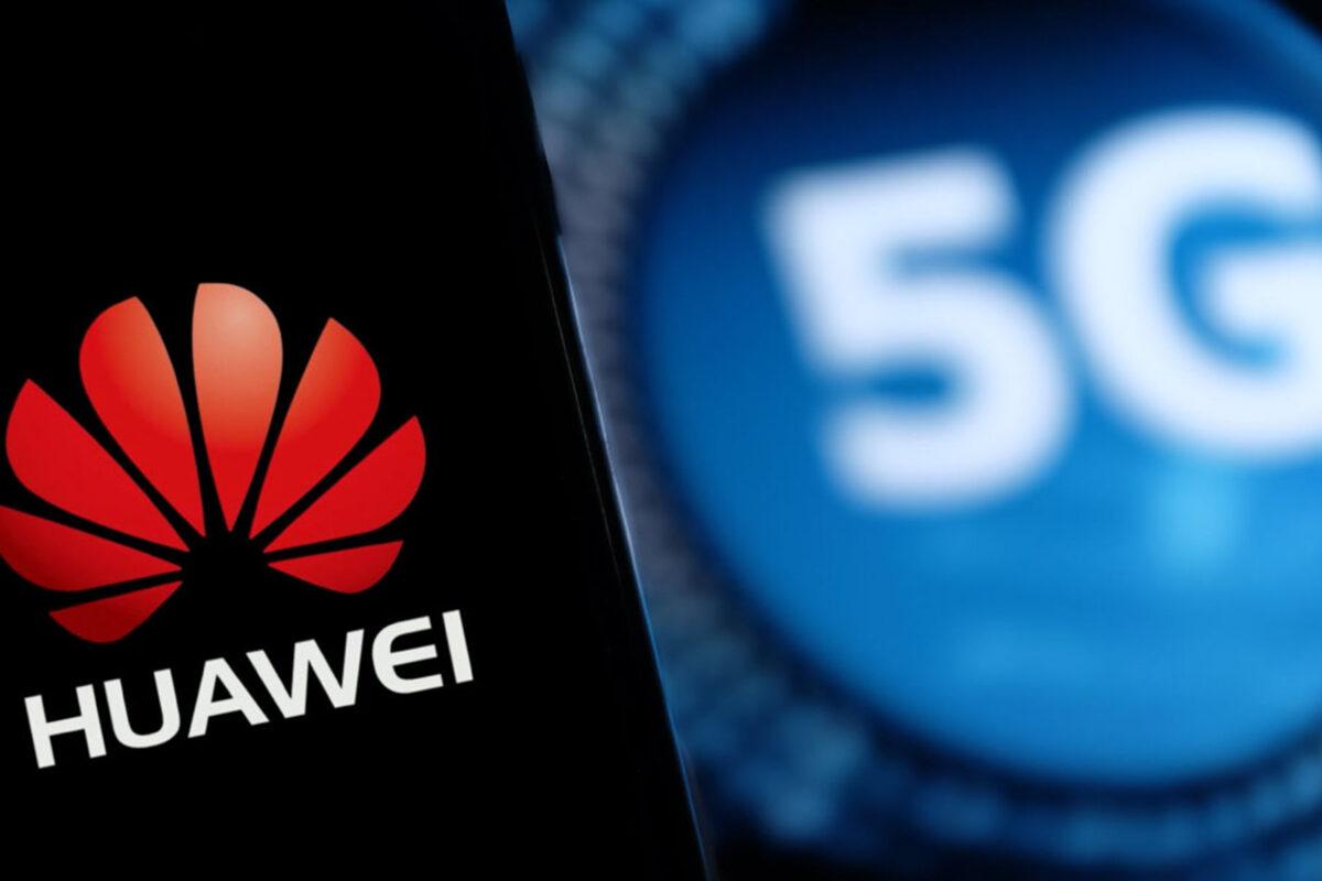 Η Huawei κυκλοφόρησε τη Λευκή Βίβλο για την Επαυξημένη πραγματικότητα (AR) και περιγράφει τα οφέλη του 5G + AR