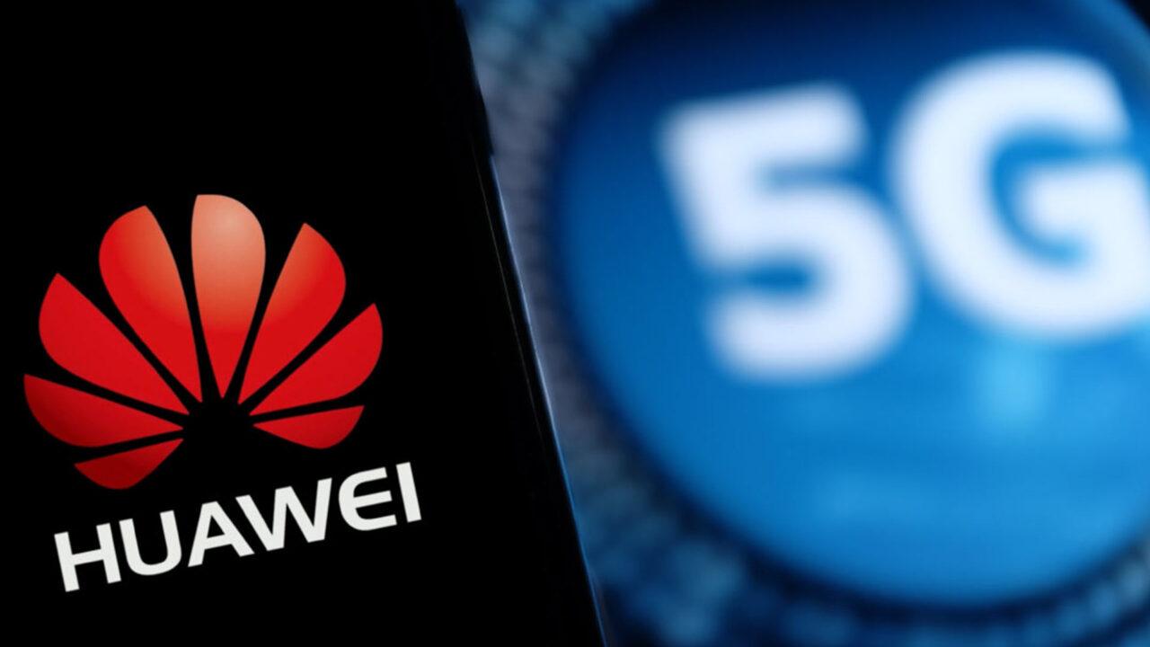 https://www.matrixlife.gr/wp-content/uploads/2021/06/Huawei-5G-market-1280x720.jpg