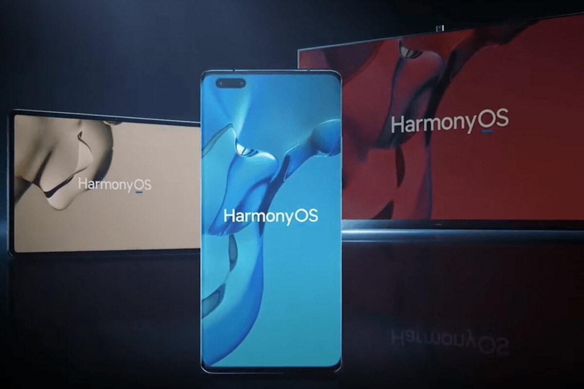 HarmonyOS: Έτη φωτός μπροστά από Android και iOS, χάρη στα Super Devices και την απίστευτη συνδεσιμότητα που προσφέρει