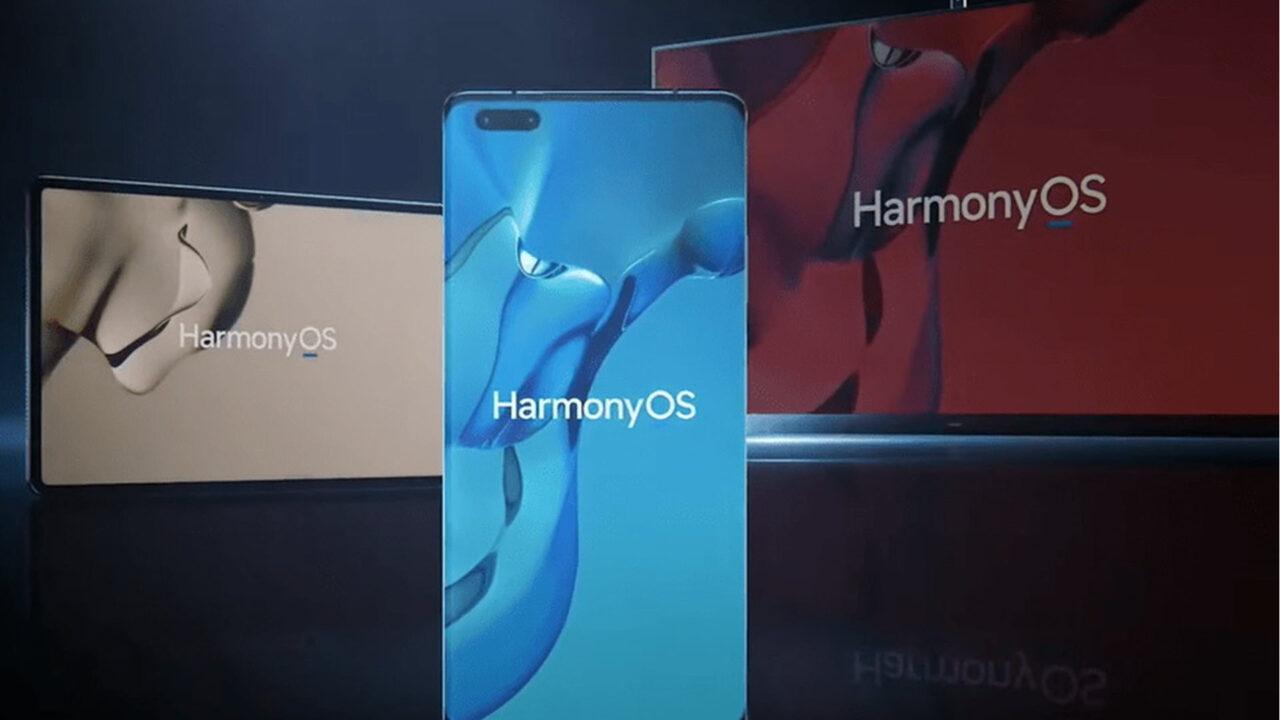 https://www.matrixlife.gr/wp-content/uploads/2021/06/Huawei-HarmonyOS-2.0-1280x720.jpg
