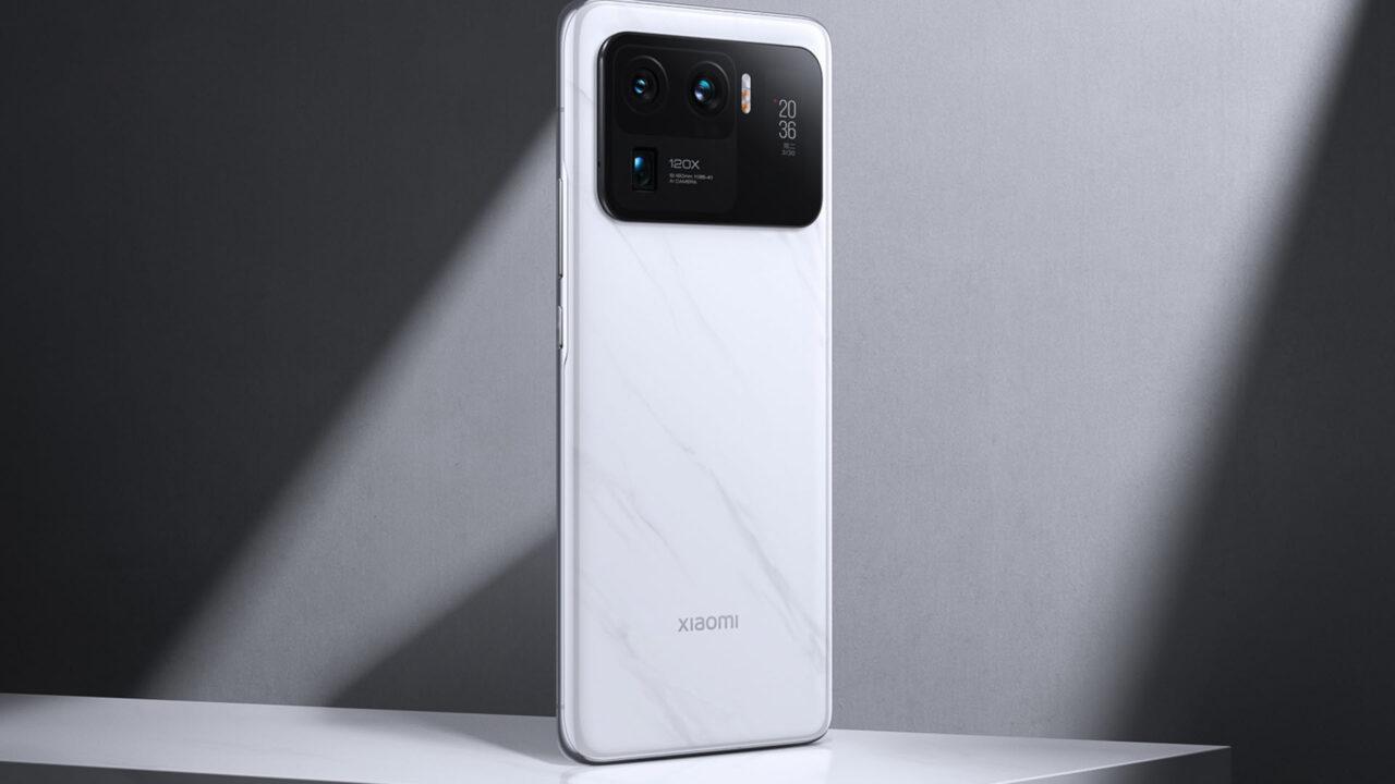 https://www.matrixlife.gr/wp-content/uploads/2021/06/Xiaomi-Mi-11-Ultra-Ceramic-White-Featured-1280x720.jpg