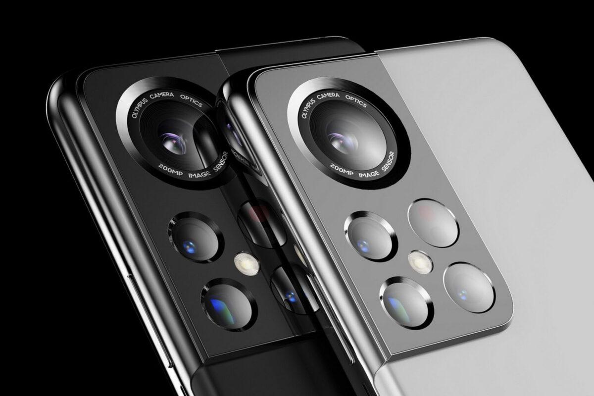 Η Samsung ετοιμάζει την νέα σειρά Galaxy S22 για το…2022, και οι κωδικοί τους έχουν ήδη διαρρεύσει