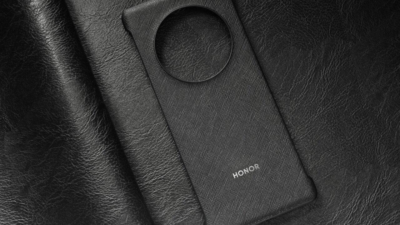https://www.matrixlife.gr/wp-content/uploads/2021/07/HONOR-Magic3-Series-Phone-case-open-1280x720.jpg