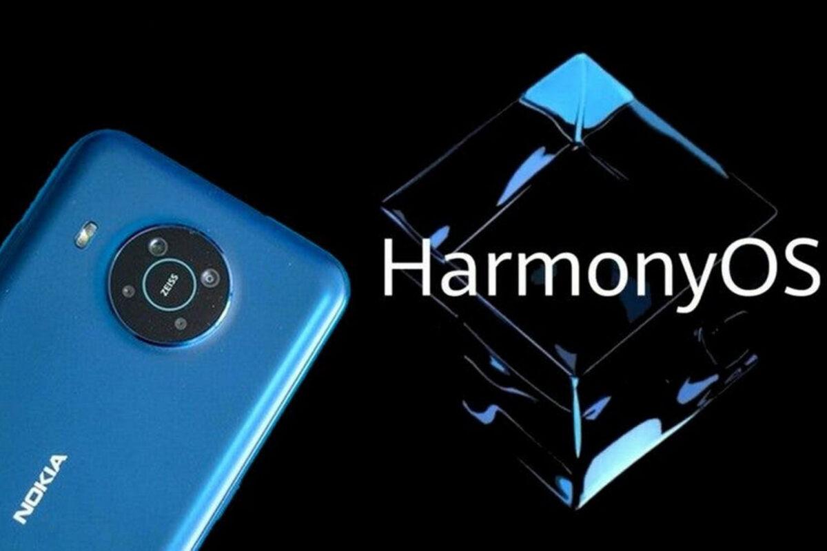 Nokia X60 με λειτουργικό HarmonyOS της Huawei; Αν αληθεύουν οι φήμες τότε θα μιλάμε για την μεγαλύτερη έκπληξη της χρονιάς