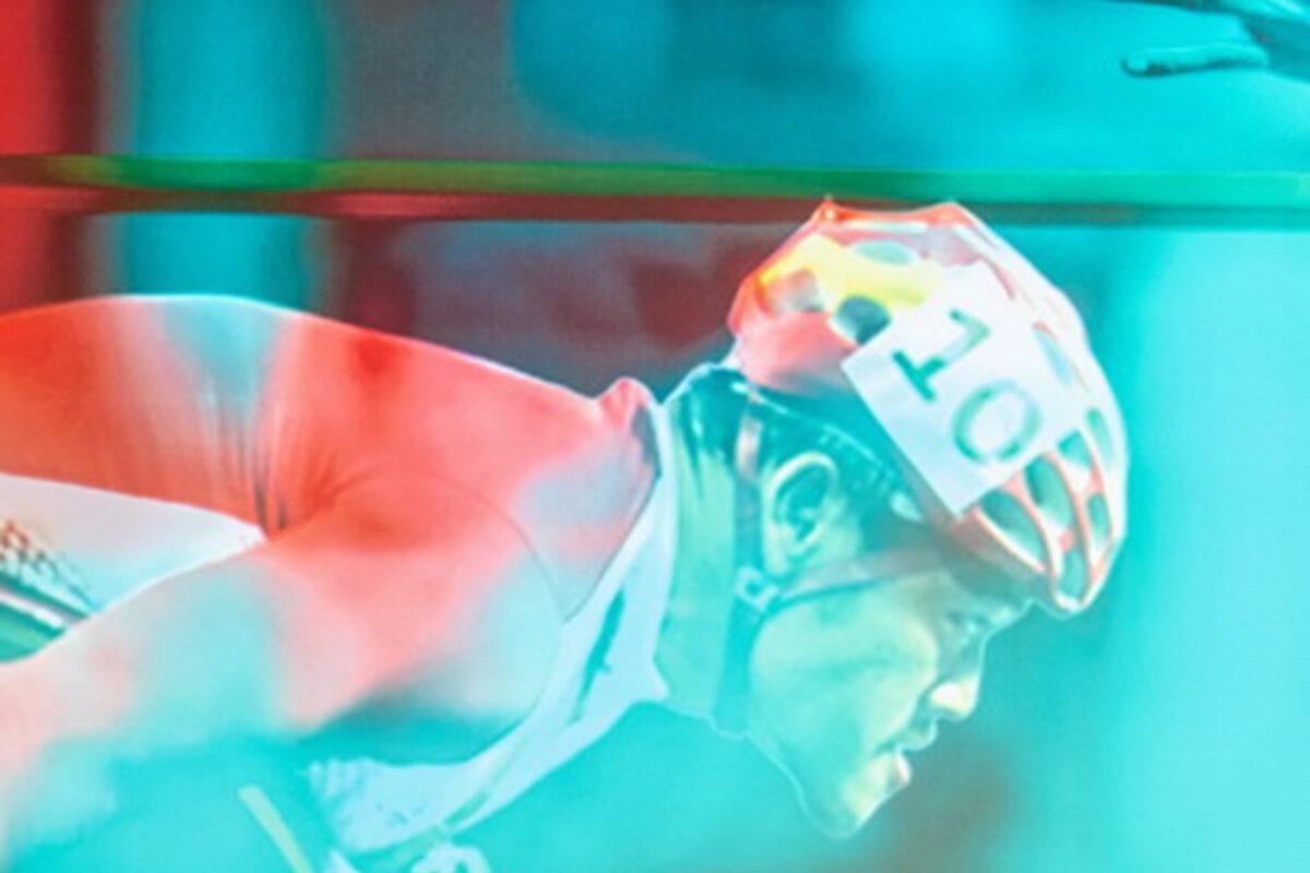 Η Κωτσόβολος υποστηρίζει την ιδέα του Ολυμπισμού και την ισότιμη συμμετοχή όλων των αθλητών, χωρίς διακρίσεις