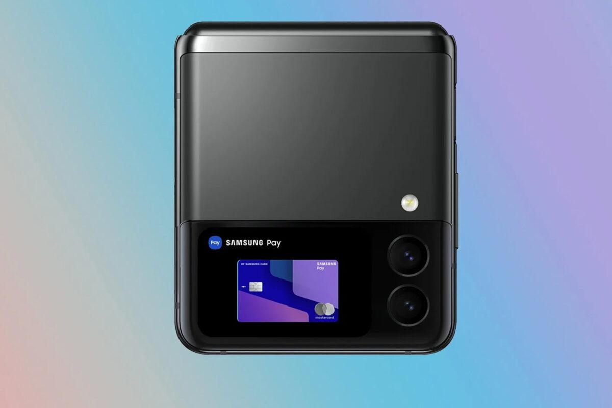 Samsung Galaxy Z Flip 3 5G. Οι πρώτες πληροφορίες λένε ότι θα έρθει με αρκετά χαμηλότερη τιμή!