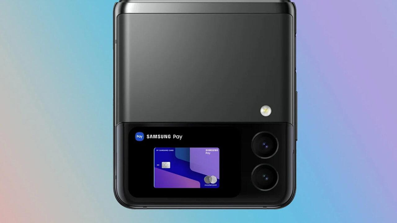 https://www.matrixlife.gr/wp-content/uploads/2021/07/Samsung-Galaxy-Z-Flip-3-OPEN-1280x720.jpg