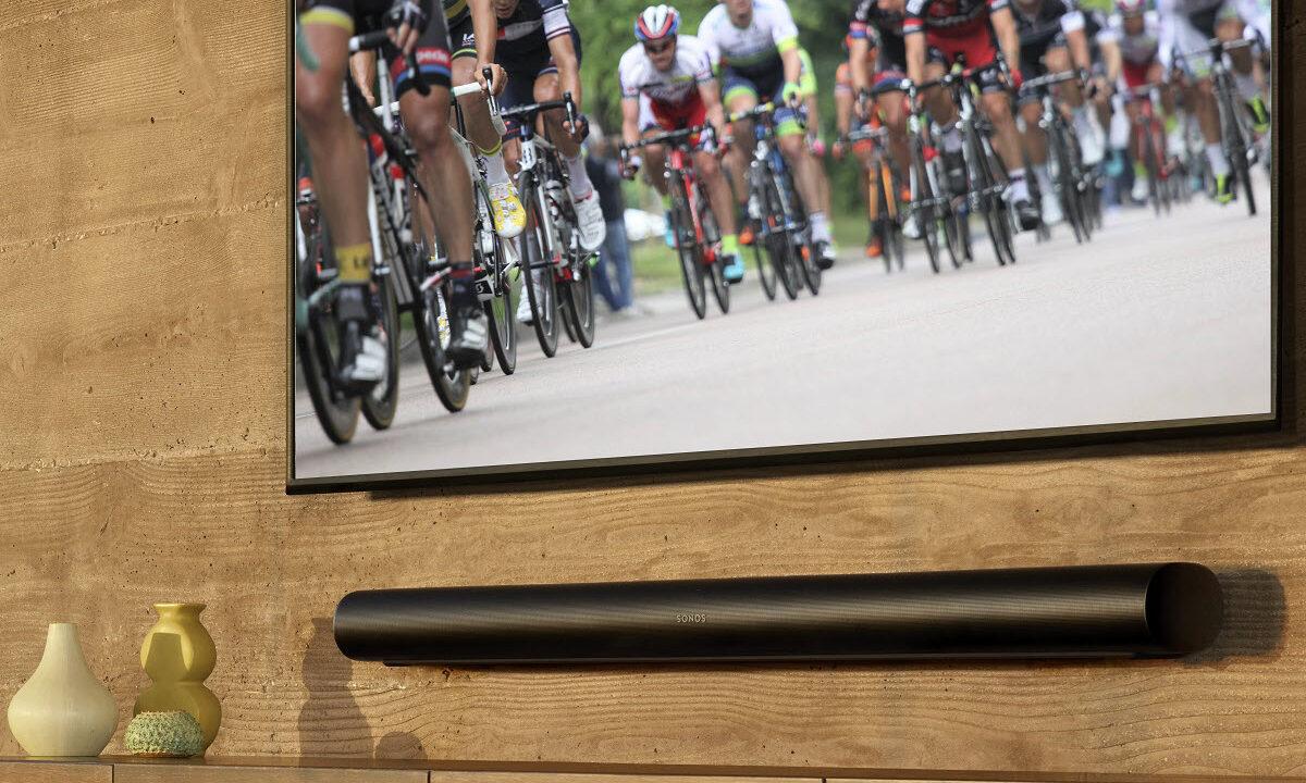 https://www.matrixlife.gr/wp-content/uploads/2021/07/Sonos-Arc-cycling-open-1200x720.jpg