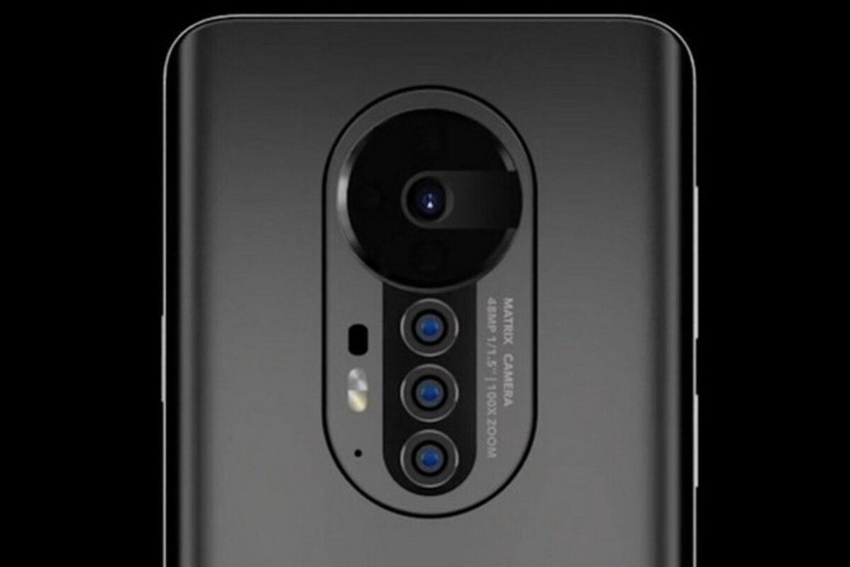 Honor Magic 3 & Magic 3 Pro: Έρχονται μέσα στον Αύγουστο με φανταστικές φωτογραφικές δυνατότητες και επεξεργαστές Snapdragon!