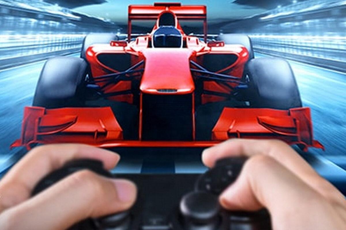 Ανακαλύψτε τις δυνατότητές σας στο gaming μέσα από τις LG OLED τηλεοράσεις