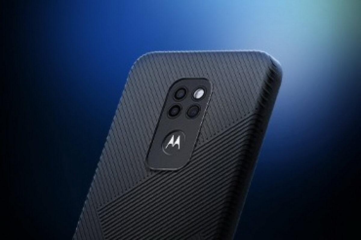 Motorola Defy: Σκληρό, ανθεκτικό και επαγγελματικό αλλά ταυτόχρονα διακριτικό και άκρως προσιτό!