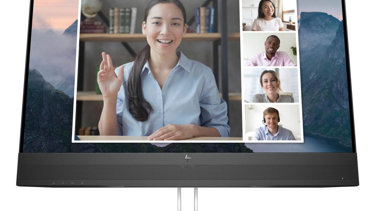 https://www.matrixlife.gr/wp-content/uploads/2021/08/HP-E24mv-G4-Conferencing-Monitor-1280x720.jpg