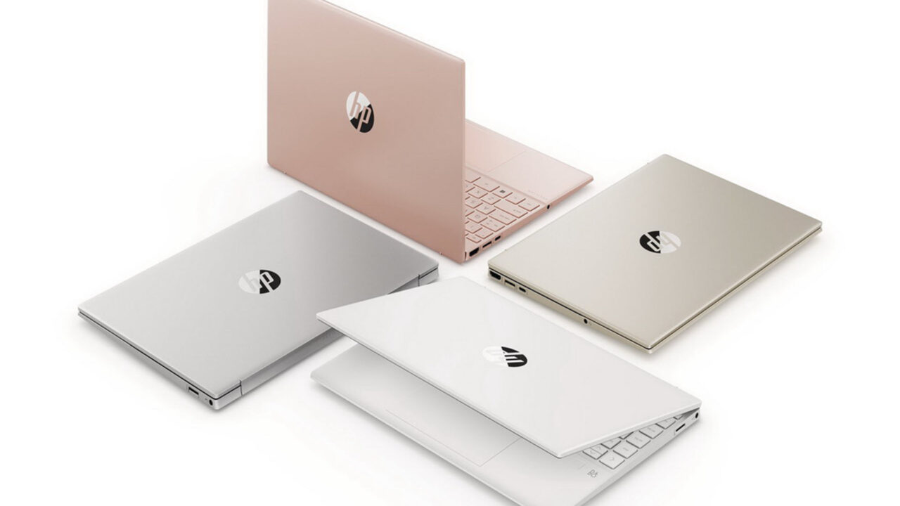 https://www.matrixlife.gr/wp-content/uploads/2021/08/HP-Pavilion-Aero-13-Laptop-PC-of-all-four-colors-1280x720.jpg