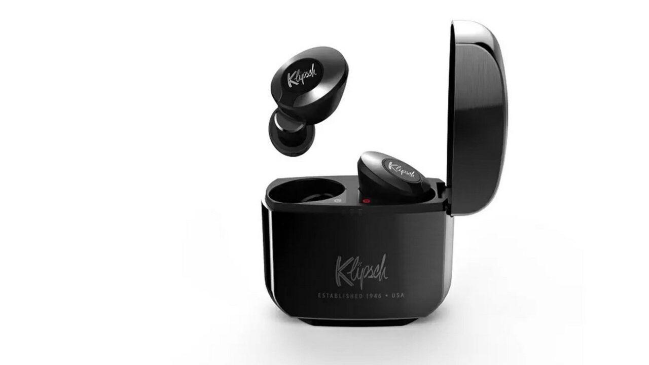 https://www.matrixlife.gr/wp-content/uploads/2021/08/klipsch-puts-noise-reduction-and-artificial-intelligence-in-its-new-t5-ii-anc-headphonesklipsch-puts-noise-reduction-and-artificial-intelligence-in-its-new-t5-ii-anc-headphones-4-1280x720.jpg