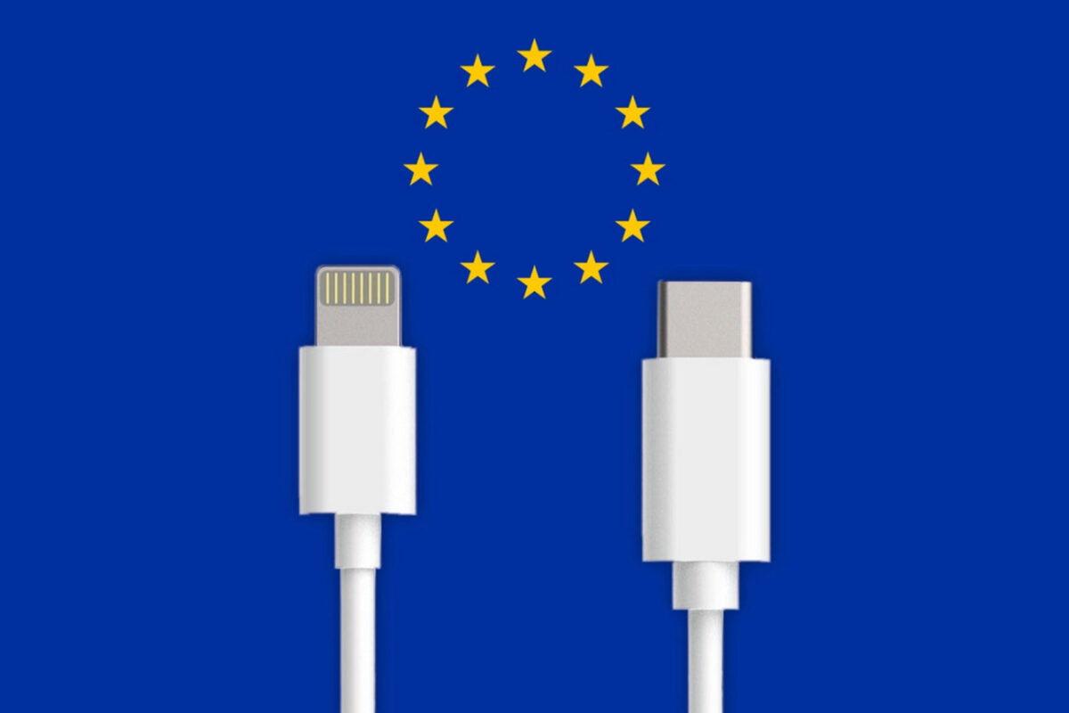 Η Ευρωπαϊκή Επιτροπή προτείνει επίσημα την αφαίρεση των φορτιστών από την συσκευασία των συσκευών