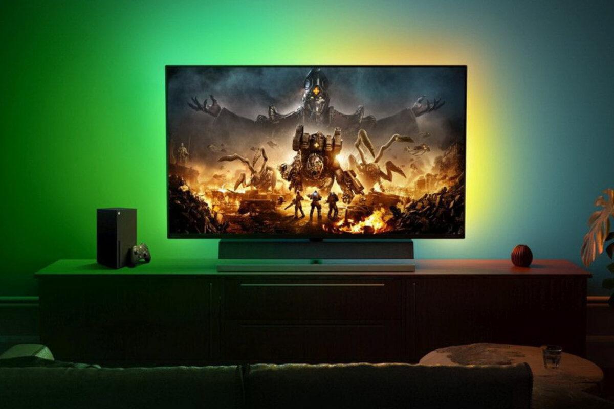Έρχεται η υποστήριξη Dolby Vision για τα Xbox Series X και Series S