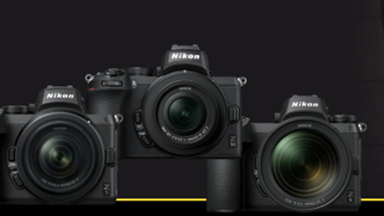 https://www.matrixlife.gr/wp-content/uploads/2021/09/Nikon_CB_Aut21_FINAL_open-1280x720.jpg