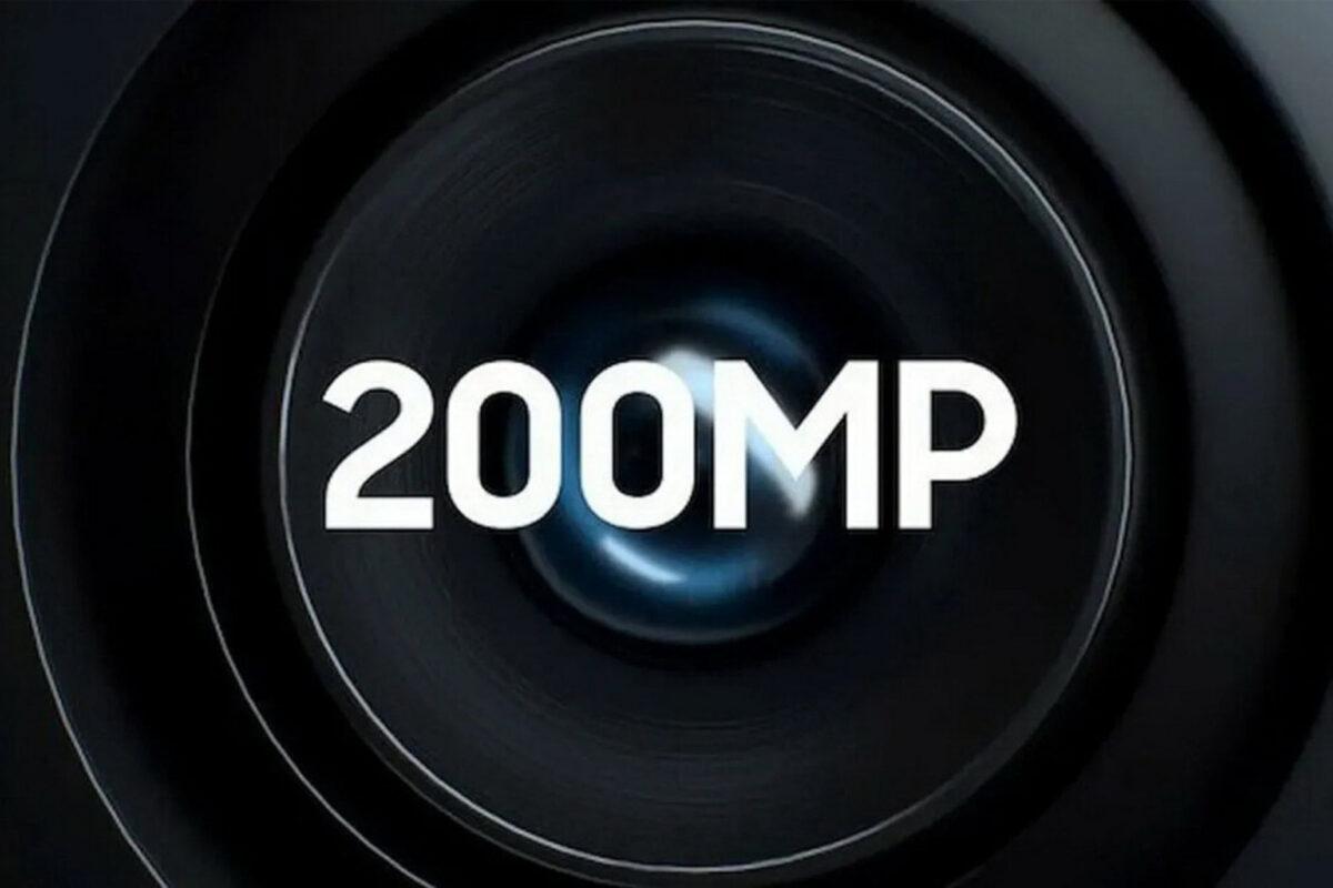 Samsung ISOCELL HP1&GN5: Με τους νέους αισθητήρες η Samsung φέρνει στα κινητά τα 200 megapixels