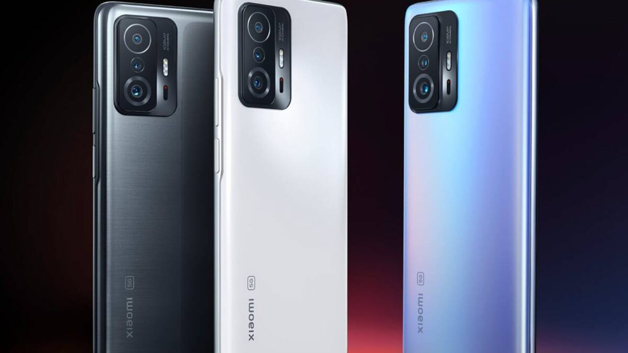 https://www.matrixlife.gr/wp-content/uploads/2021/09/Xiaomi-11T-series-launched-with-108MP-triple-rear-cameras-up-1280x720.jpg