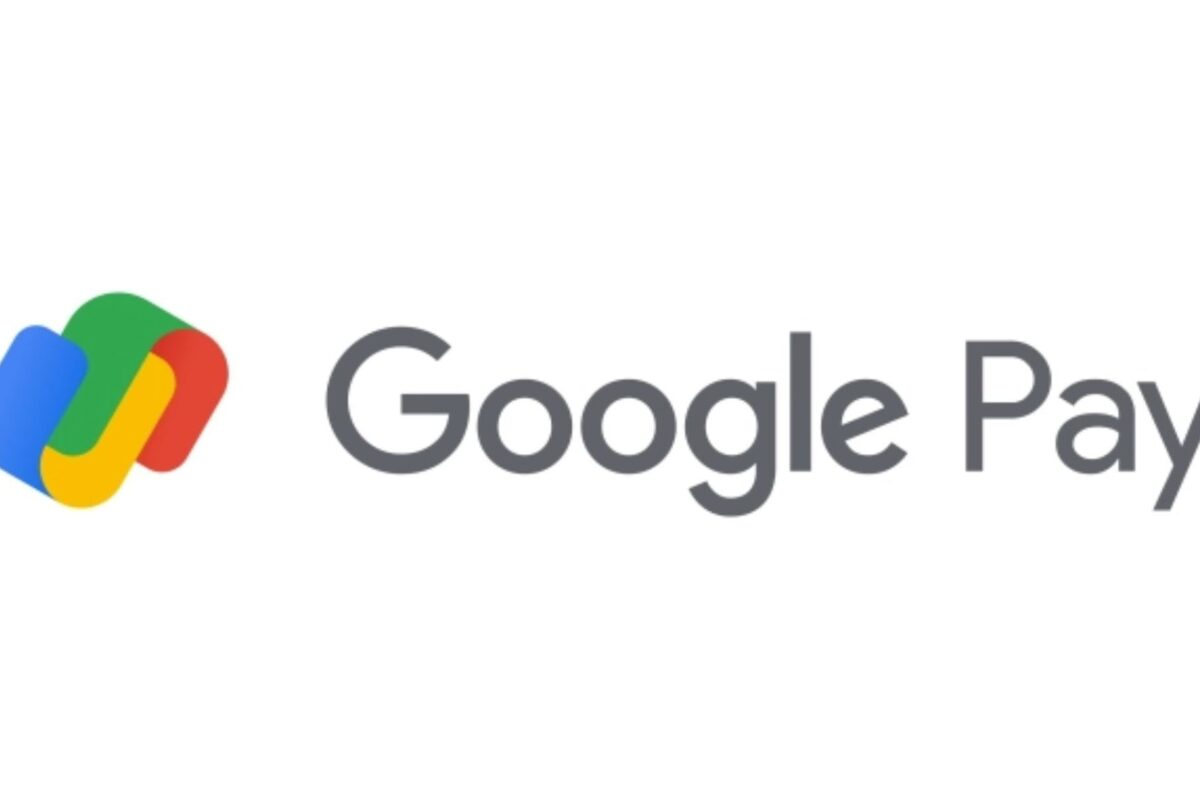 To Google Pay διαθέσιμο τώρα στην Ελλάδα. Μια ασφαλής, απλή και εύκολη μέθοδος για να ολοκληρώνετε τις συναλλαγές σας