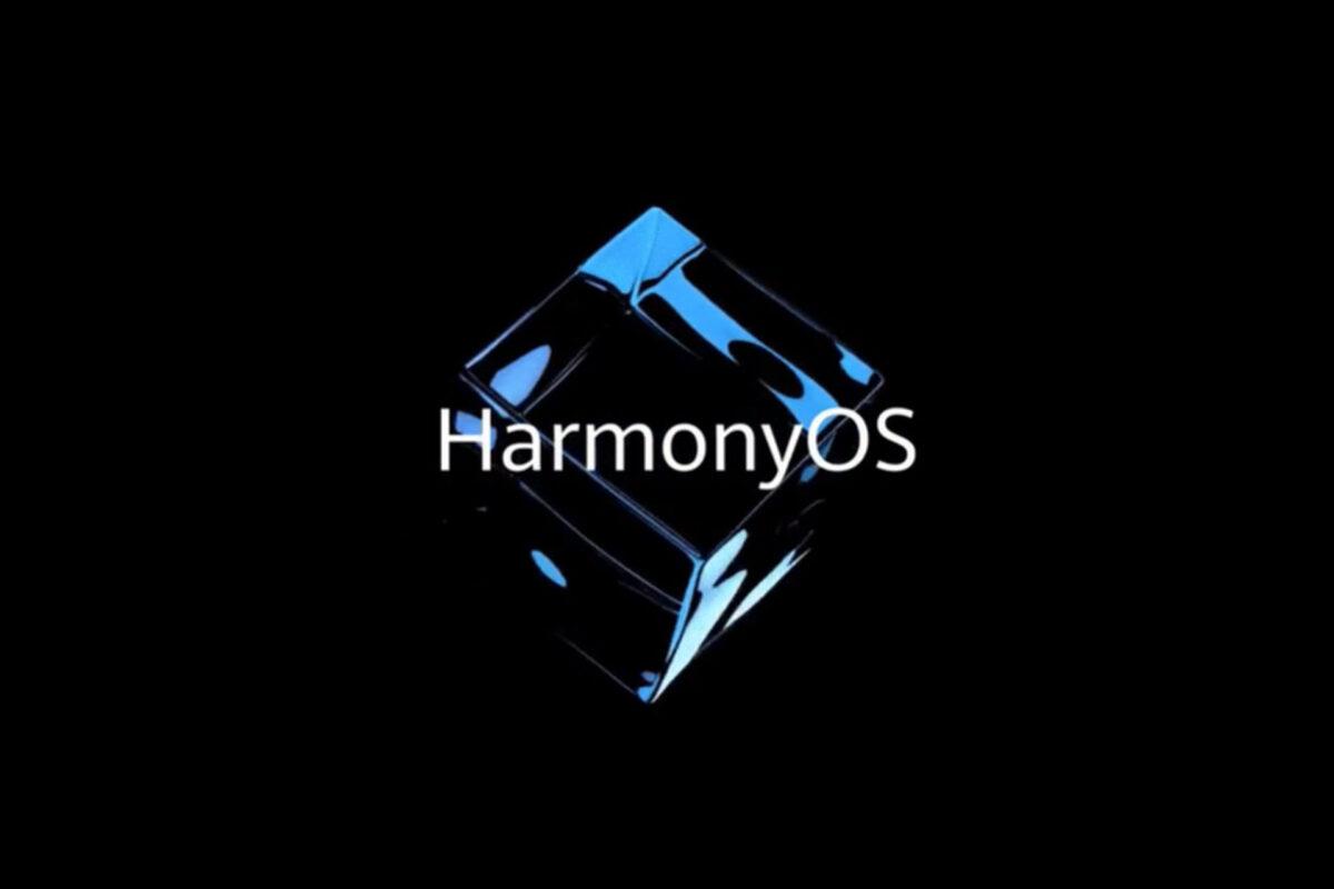 HUAWEI: Ξεπέρασαν τα 100 εκατομμύρια οι χρήστες του Harmony OS 2