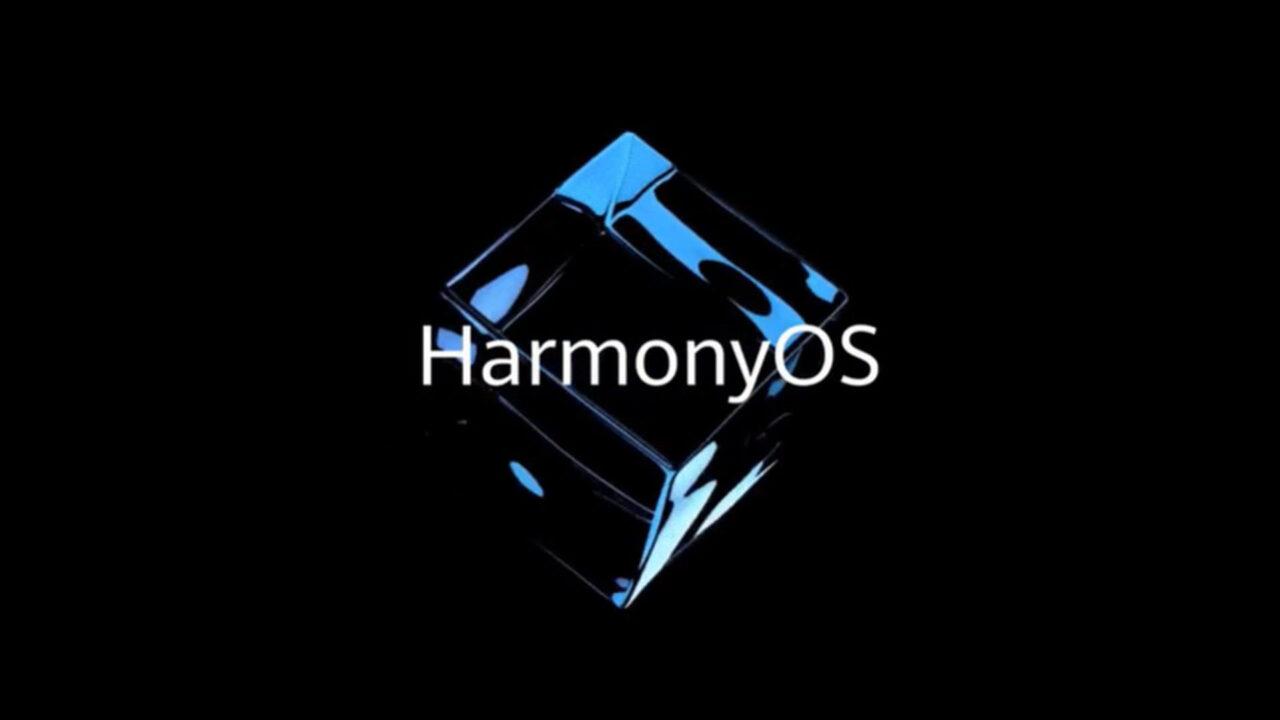 https://www.matrixlife.gr/wp-content/uploads/2021/09/huawei-harmony-os-1280x720.jpg