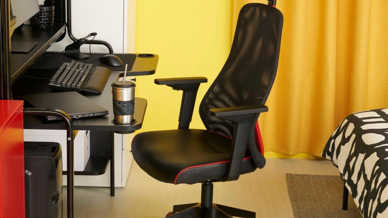 https://www.matrixlife.gr/wp-content/uploads/2021/09/ikea-gaming-furniture-1280x720.jpg